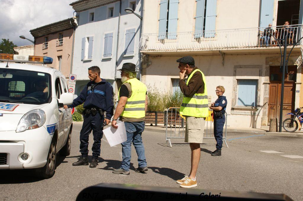 [26] 16-09-2017 / RN 7 en fête à Loriol-sur-Drôme - Page 4 134725DSC02094