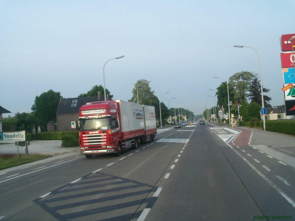 Frans Hendrickx & Zonen (Hulshout) 134908photoscamions6V111Copier