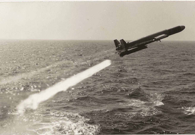 [ Les armements dans la Marine ] Le Malafon 135134SCAN0039