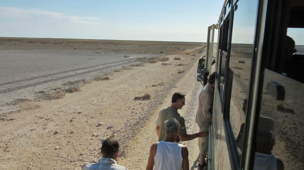 NAMIBIE voyage en groupe du 08/11 au 24/11/2016 - Page 3 135506IMG0682