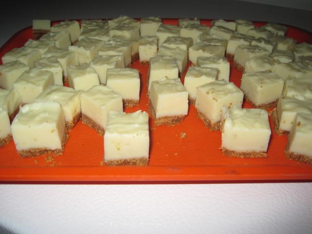 Fudge tarte à la lime 13554709dcembre2012001