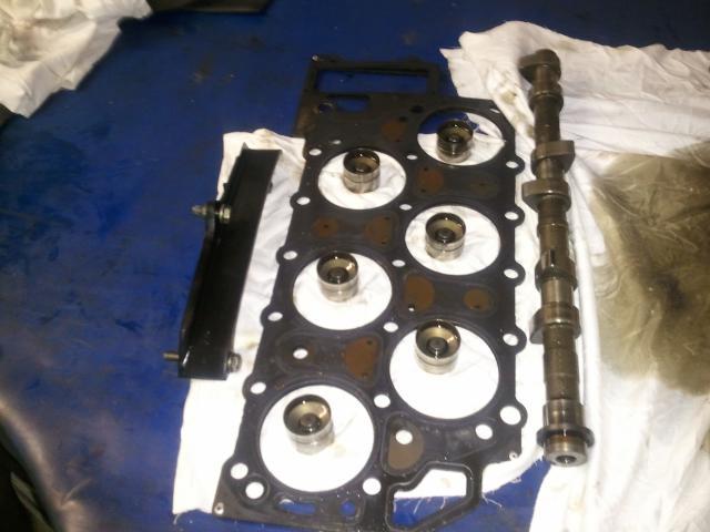 rally vr6 turbo - Page 9 135968Photo0280