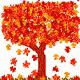 Les quatres saisons (thème forum) 136141Arbre2boutonfofoverr