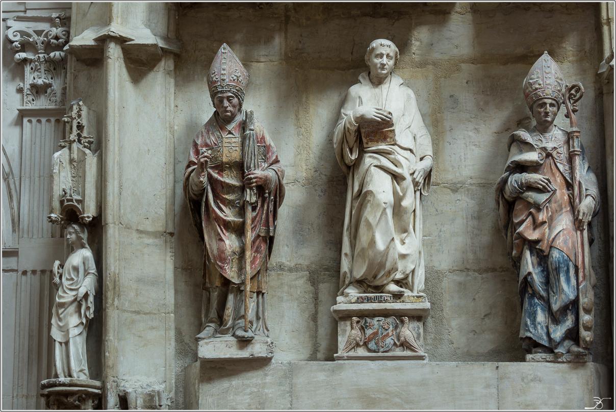 St Florentin: l'église 136481LR6P1240062