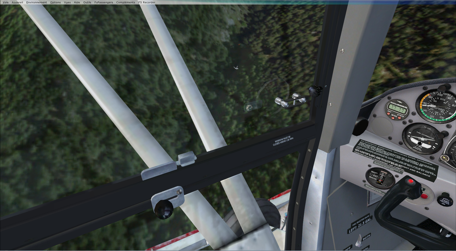Crash en Corse 1366012013712212218491