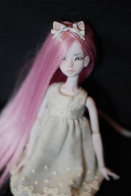 Delirium's Dolls~ Kinokojuice Haine P8 - Page 2 136623IMG3721copie