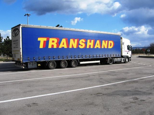 Transhand (Slubice) 136788006