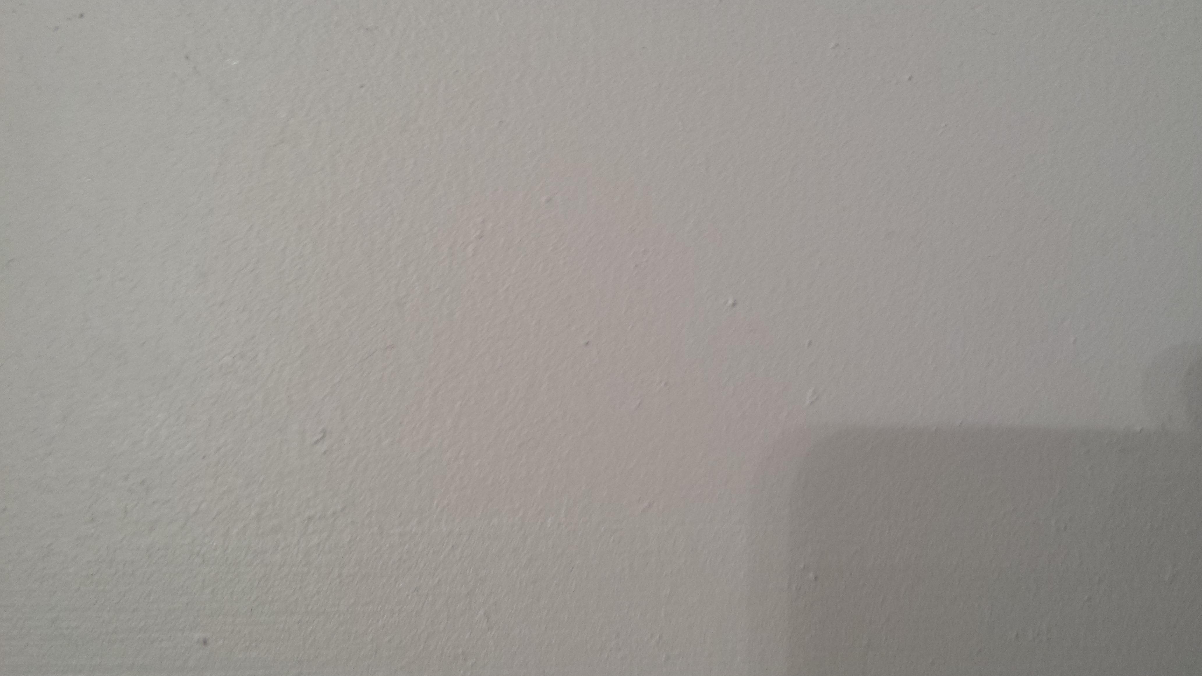 peindre une nouvelle porte de la meme couleur que les autres Help ! 13684220150609133742