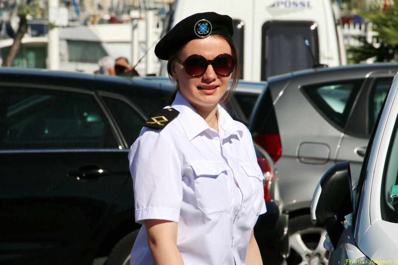 [ Marine à voile ] Voilier Russe KRUZENSTERN 1369868608