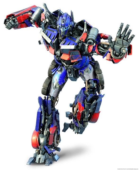 Concept Art des Transformers dans les Films Transformers - Page 3 137207108optimusprime