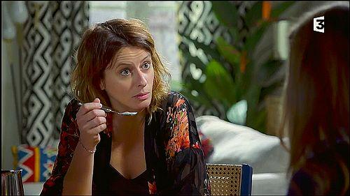Luna Torres (par Anne Décis) 137210ANNEDECIS1