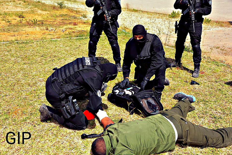 Armée Tunisienne / Tunisian Armed Forces / القوات المسلحة التونسية - Page 15 1372551316445717259521776837444978175606831910036n