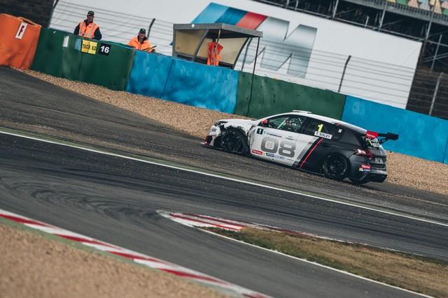 Julien Briché 1er Lauréat De La 308 Racing Cup ! 13746159b4091d23de3zoom