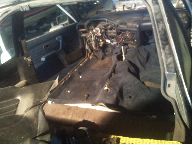 Mon BMW 323i E30  BAUR 137577DSC1850