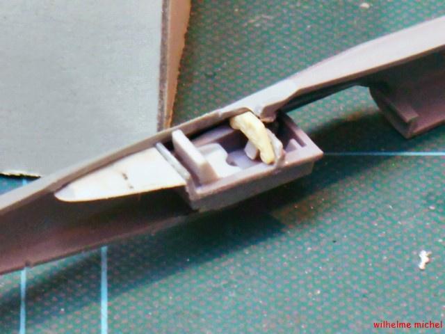 TA 152    kit FROG 1:72 137766DSCN7081Copier