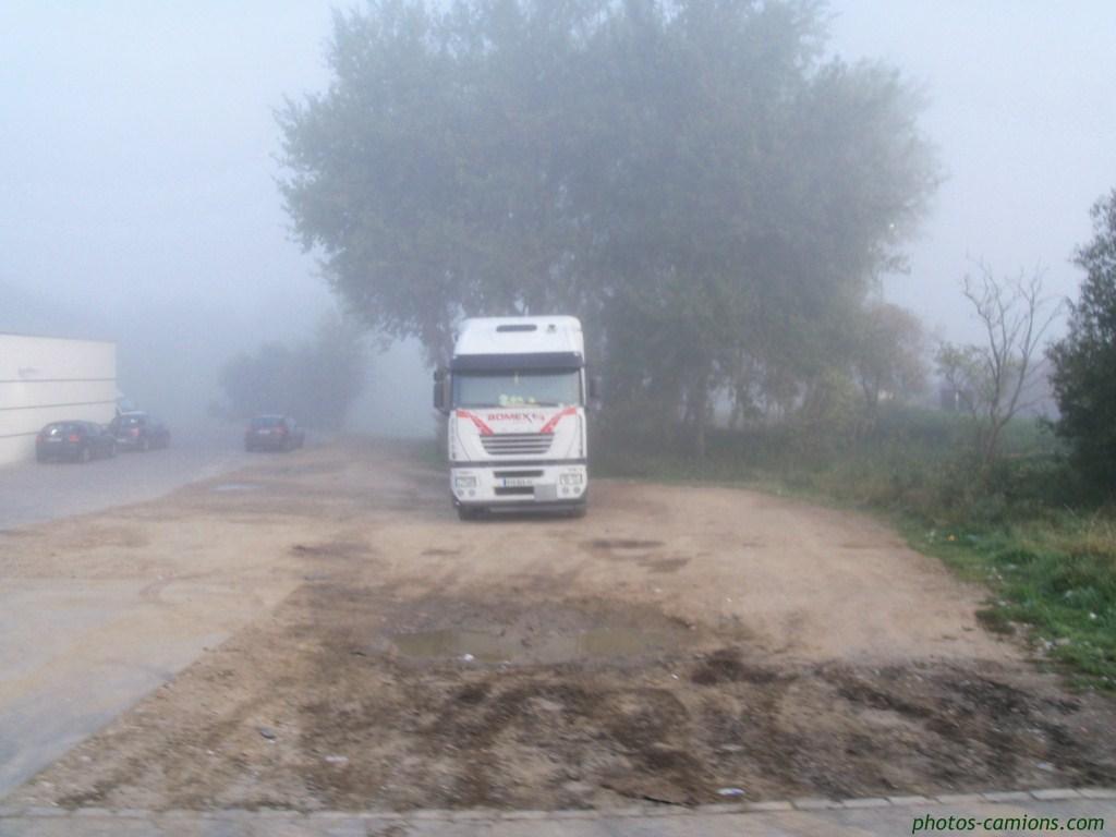 Bomex (Saint Gérèon) (44) (groupe TMG Transports Marcel Garnier) 1381731004994Copier
