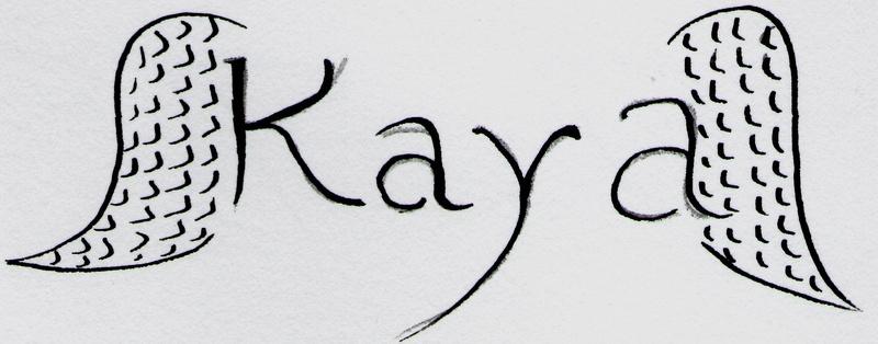 Sombre découverte [ KAYA ] 138418santa49