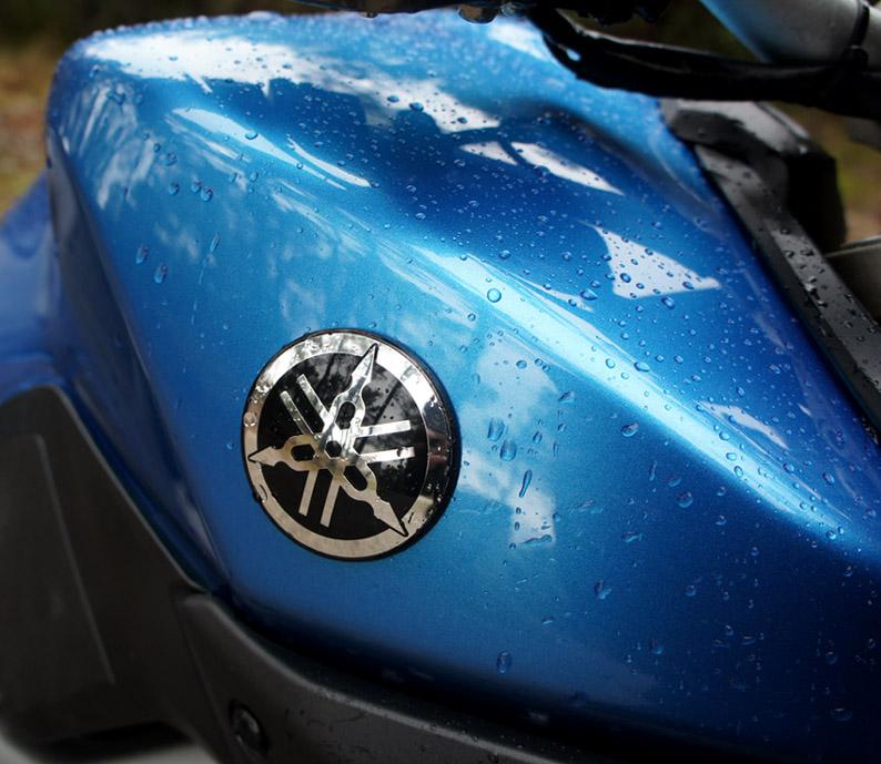 MT09 Ocean Blue 138474DSCBlueF02101