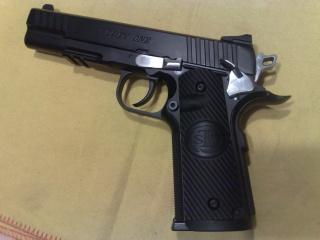 Recherche réplique Colt bbs 13853102042013743