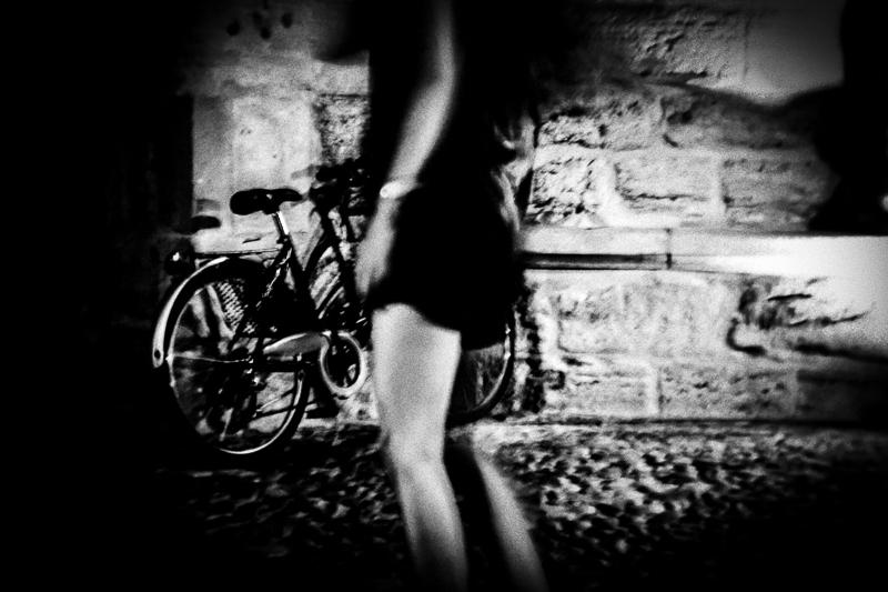 Le vélo 138562velofin1