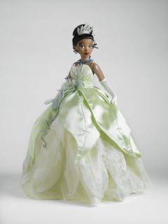 [Collection] Tonner Dolls 138936tiana