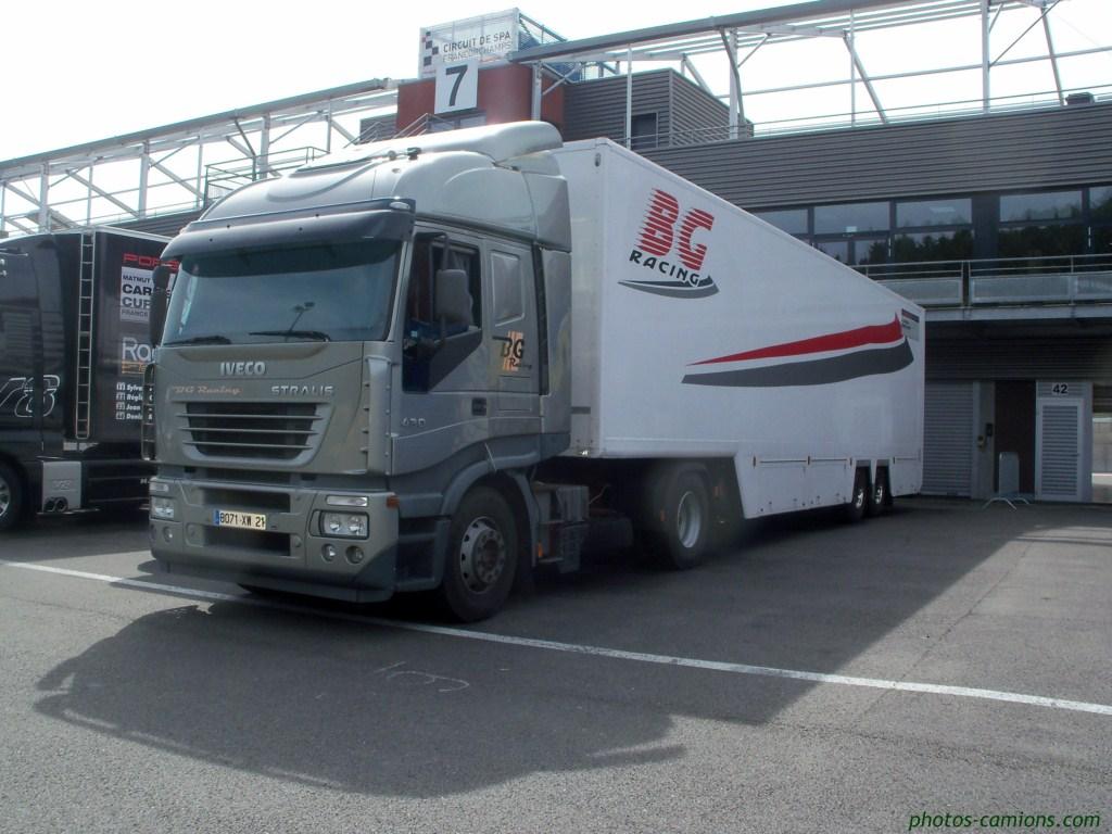 BG Racing 139127photoscamionsporschecup10Copier