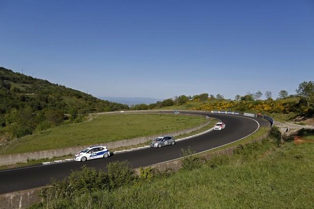Un Week-end Perché Pour Les Rencontres Peugeot Sport ! 139194RencontresPeugeotSport2