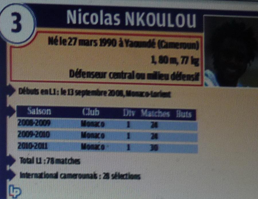 NICOLAS NKOULOU - Page 2 139349Copie4deP1210006