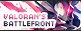 Valorans Battlefront