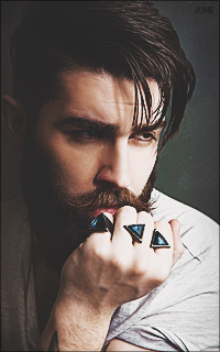 Chris John Millington 139661chris19