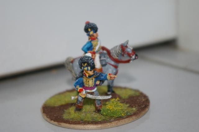 royal horse artillery 28mm 139781rhaebay002