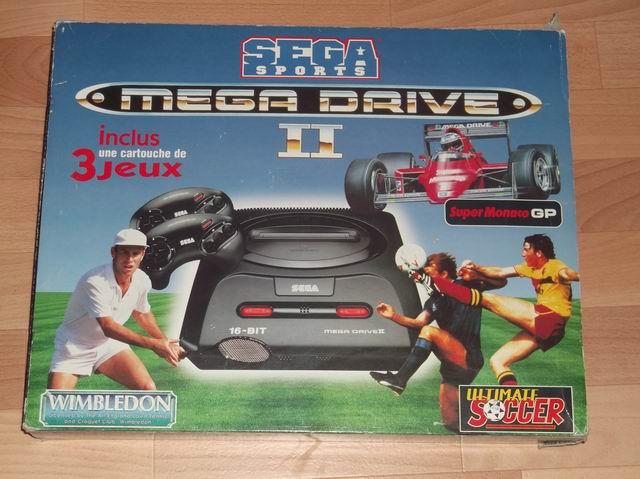 Sega c'est plus fort que toi - Page 2 1402941410