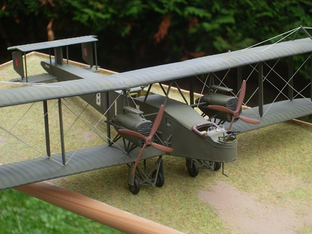 Airfix....Handley Page 0/400 - Page 6 140416SL387374640x480
