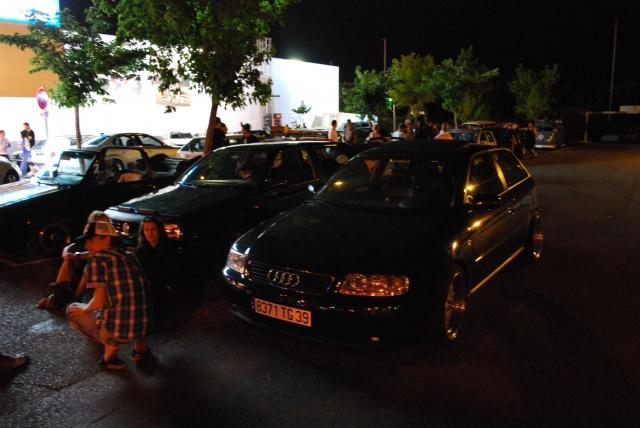 [13] rencard VW plan de campagne parking decathlon - Page 10 140446lyon016