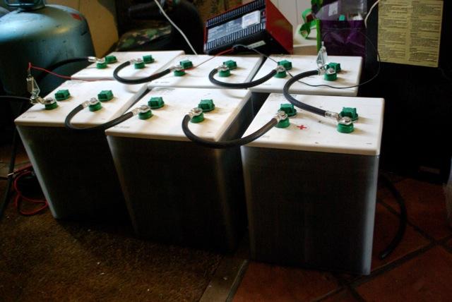 Électricité, production - Page 5 140848IMGP6846