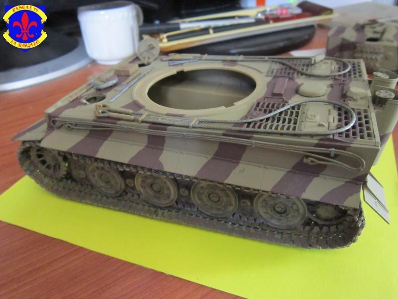 SD.KFZ.181 Tigre I par Pascal 94 - Page 2 141003IMG1051L