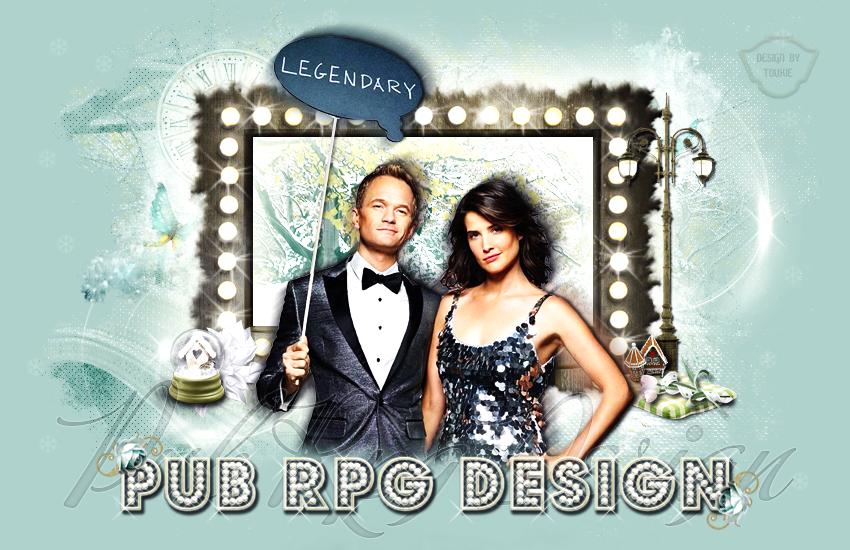 Libre service de designs pour PRD - Page 3 141095essaiprdnovembre