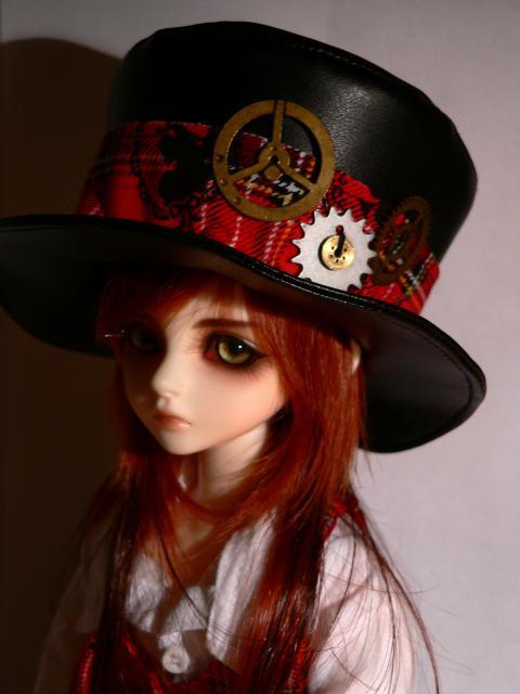 [Commissions] couture et chapeau - kaominy (ouvert) 141108P1230189