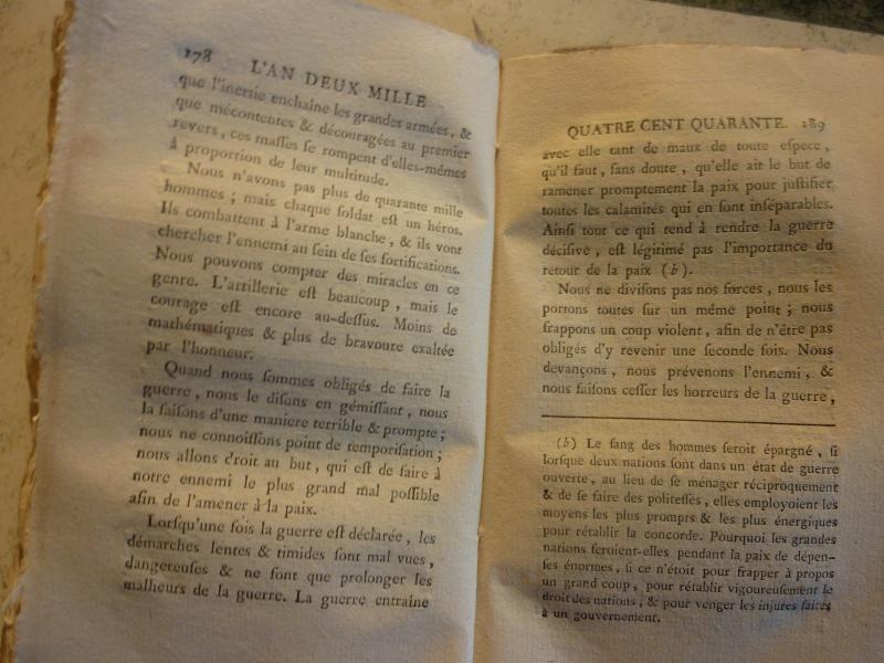 la France de 2044 vue par un homme de 1786 141190P1040083