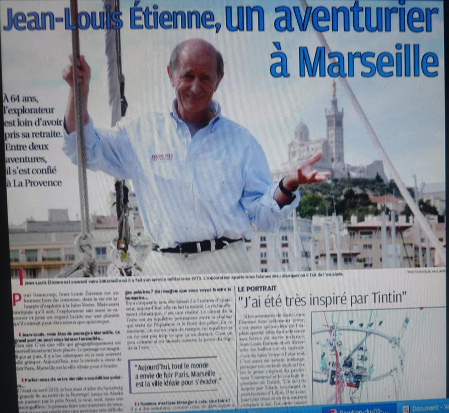 LA POPULATION MEDITERRANEENNE - Page 3 141907P1170742