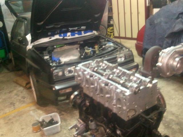 rally vr6 turbo - Page 9 142259Photo0641