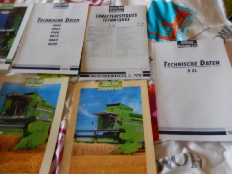 Anciennes publicités agricoles 142776DSCN0317