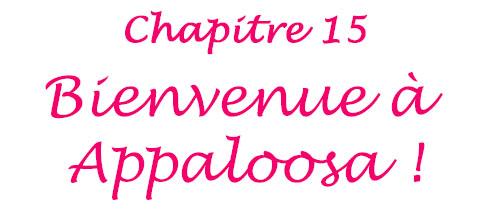 [Histoire]L'Iris et la Bête - Page 3 142859chap15