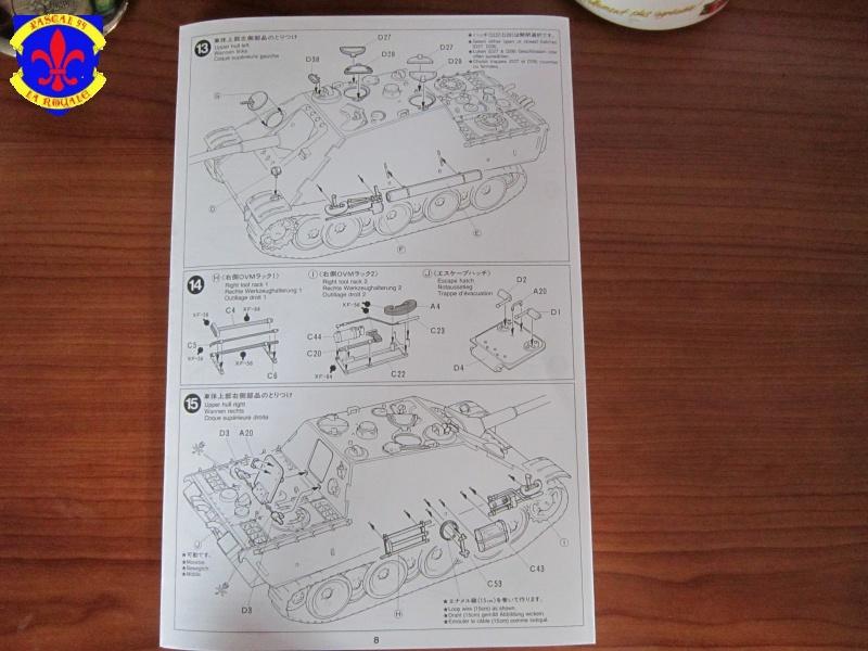 Jagdpanther au 1/35 142959IMG0864L