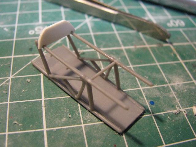 FW-56 Stösser 1/48 Historic Plastic Models ...terminé! 143249IMG9847