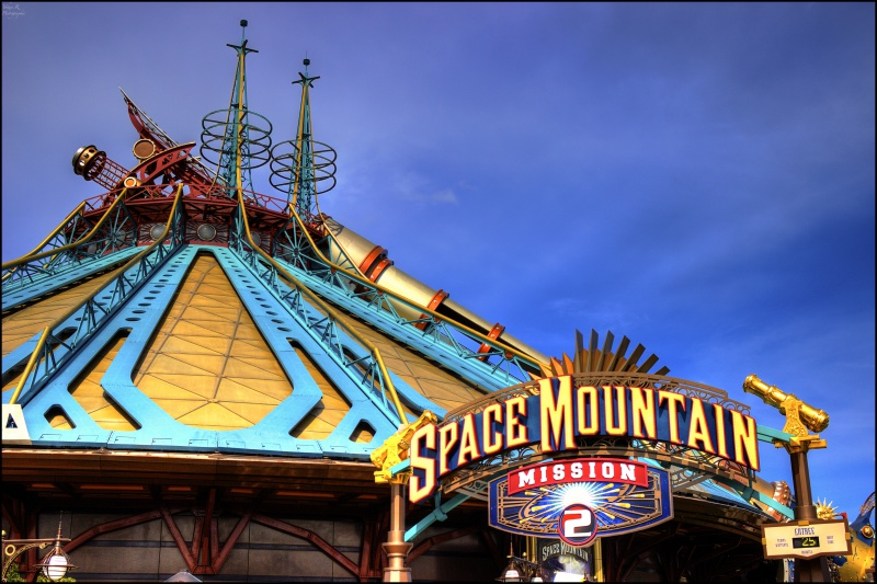 Photos de Disneyland Paris en HDR (High Dynamic Range) ! - Page 3 143387SpaceMountainMision2HDR600D