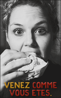 Jennifer Morrison avatars 200x320 pixels - Page 2 143734Emma3