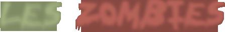 [Clos] La Mort vous va si bien 143815mortzombies