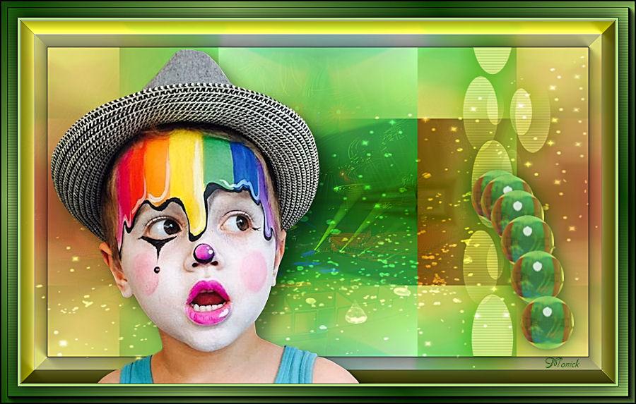 Coloured_face 143915clown
