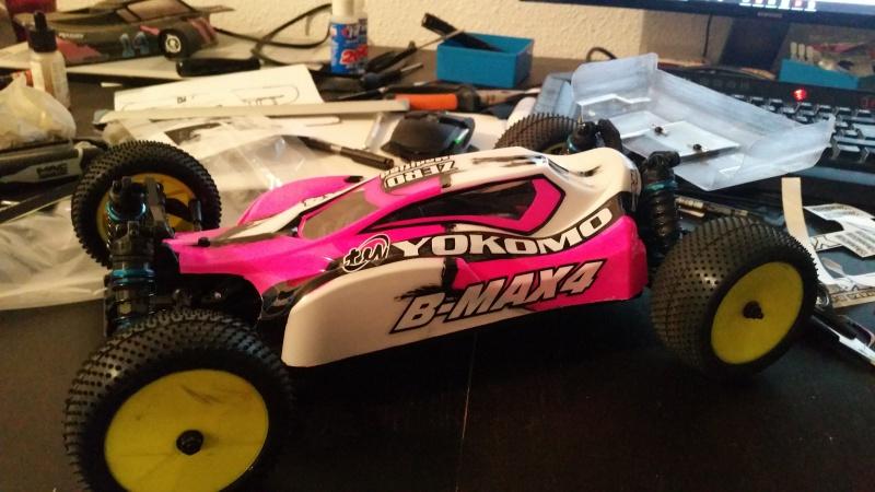nouveau chassis, nouveau look 14412020151129000112
